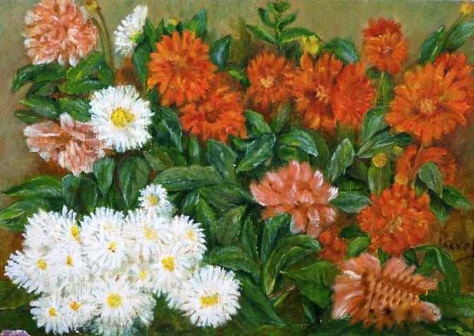 0105 Flores