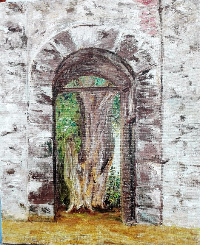 0829 Puerta Marruecos (2).jpg